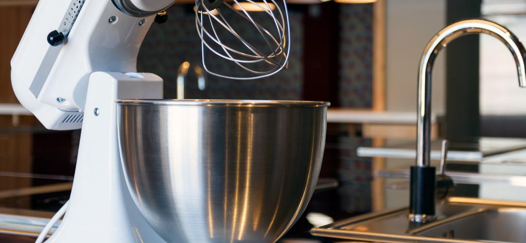 High-Tech Kitchen Gadgets You Need