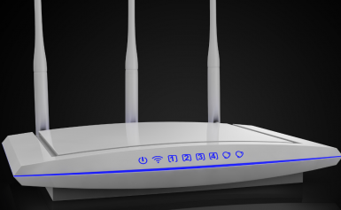 How to Make Your Wi-Fi Router as Secure as Possible