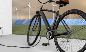 4 Best Electric Bikes to Consider
