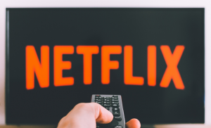 Netflix Is Allowing Its Users Access to Games Through Its Service